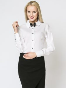 elegancka-koszula-biznesowa