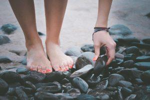 paznokcie wrocław easynails